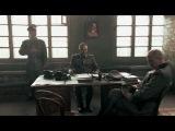 Отряд Кочубея / Вторые (4 серия) (2009)