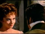(вмк)  Имперская Венера - (Италия-Франция, 1962) Джина Лоллобриджида