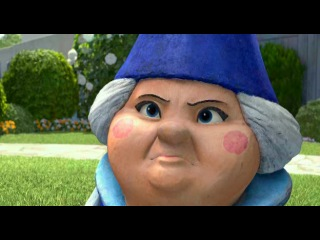 Gnomeo.And.Juliet