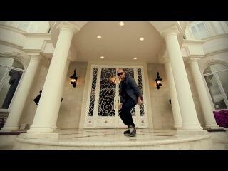 Tigran Asatryan - Sirem Sirem (Dj Vartan Remix) New 2011