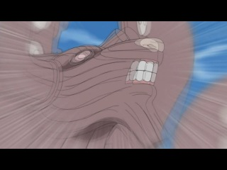 AMV Naruto l Way of Sasuke